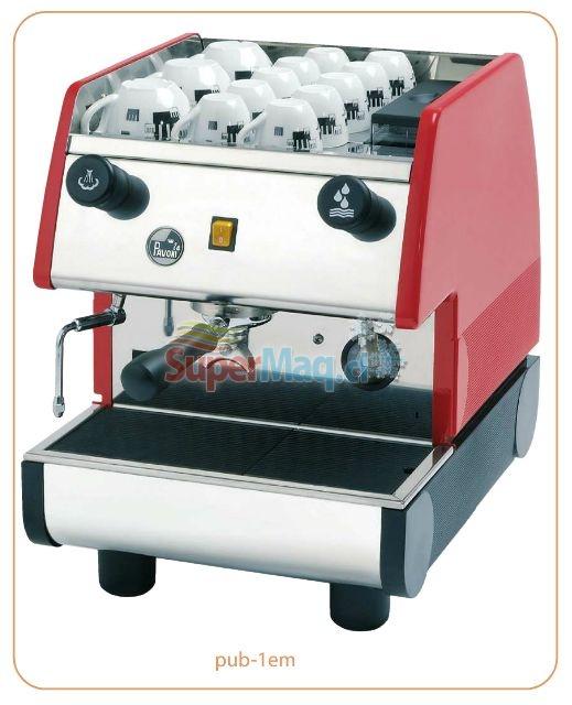 b8c0697c1 Cuantos Watts Consume Un Cafetera SuperMaq - Maquinas Gastronomicas
