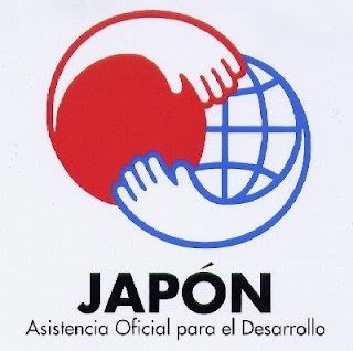 embajada de japon