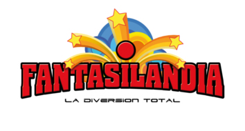 parque de diversion fantasilandia