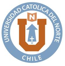 UNIVERSIDAD CATOLICA DEL NORTE