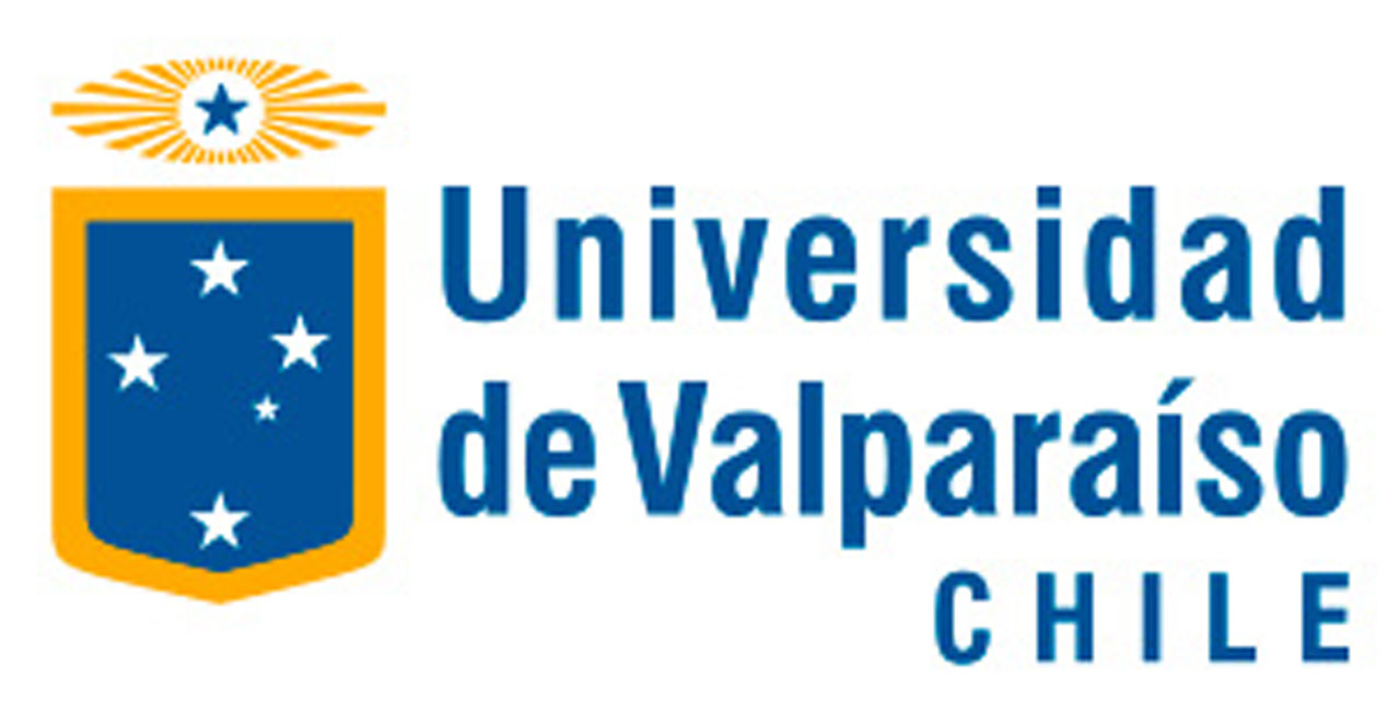 Universidad De Valparaiso